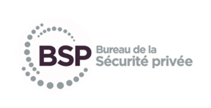 logo-bsp.png