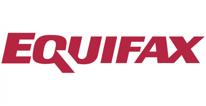 logo-equifax.png
