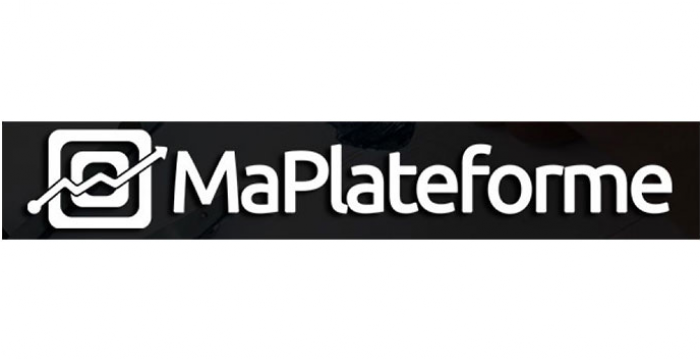 logo-maplateforme.png