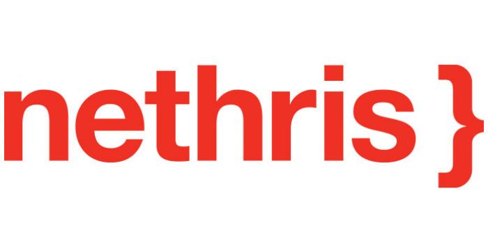 logo-nethris.png