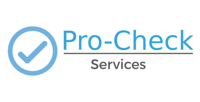 logo-pro-check.png