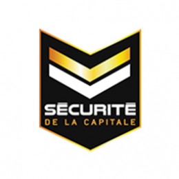 logo-securite-de-la-capitale.png