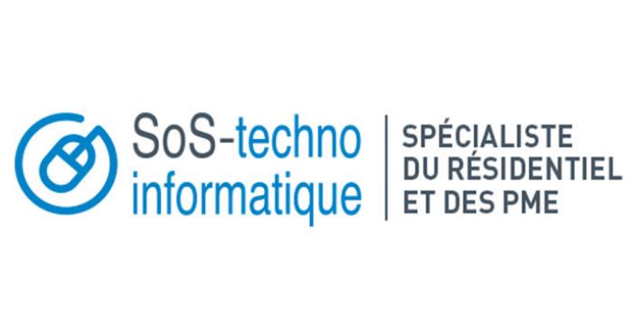 logo-sos-techno.png