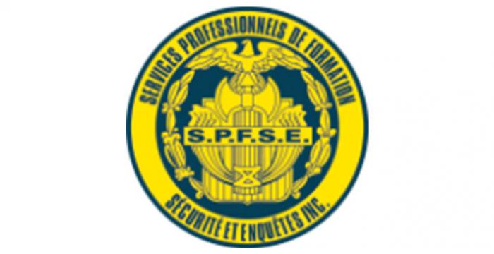 logo-spfse.png