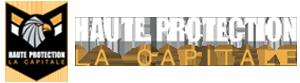 Ville de Montréal et Québec, Protection Patrimoine (PPP), Centrale de surveillance, Système de sécurité, Investigation, Filature, Sécurité d'événements, protection des personnes